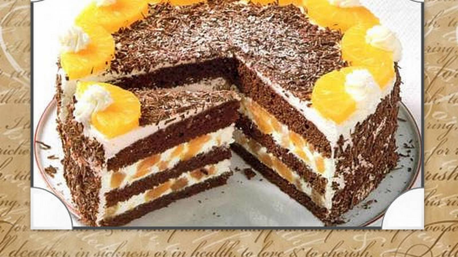 Торт на заказ ликино-дулево фото 3